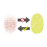 ekey_uno_fingerprint_icon_gespeicherte_d