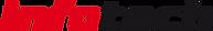 infotech_logo_400.png