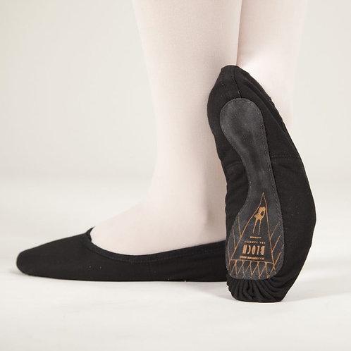 Ballettschuhe für Erwachsene Bloch