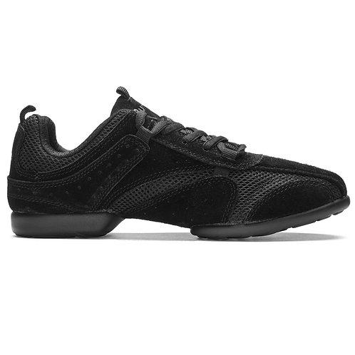 Rumpf Mojo Damen Sneaker