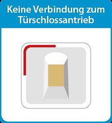 ekey_uno_fingerprint_keine_verbindung_tu
