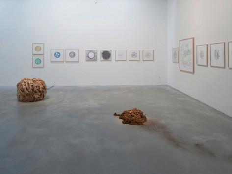 Visarte Triennale, Kunstraum Engländerbau