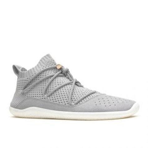 Sneakerboot Kanna Sock Knit von VIVOBAREFOOT