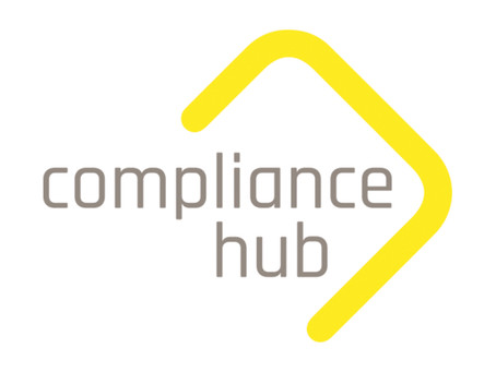 COMPLIANCEHUB GOES CLL