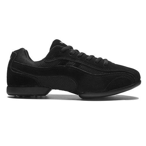 Rumpf Jive Sneaker