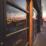 espresso_square.jpg