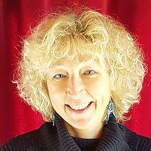 Docteure en Histoire des Mentalités / Conférencière Universitaire Formatrice / Autrice