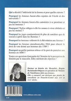 Brigitte Rochelandet