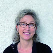 Brigitte Rochelandet, Docteur en histoire des mentalités