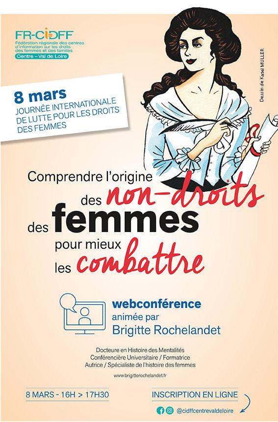 21.03.08-AFFICHE-WEBCONFERENCE-FRCIDFF.j
