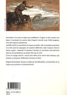 Éditions cabédita: possibilité d'acheter les livres sur le site :www.cabedita.ch/