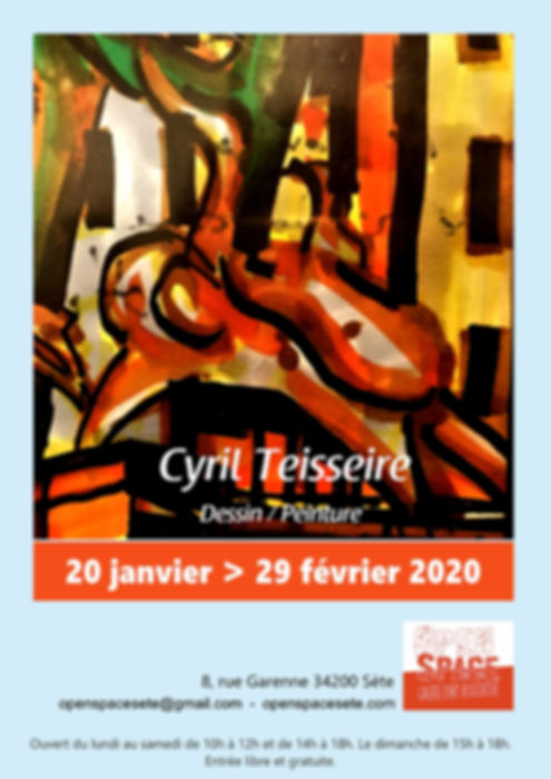 Affiche Cyril Teisseire-page001.jpeg