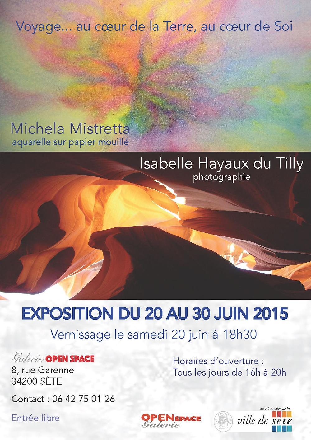 Affiche Michela Isabelle 15 -.jpg