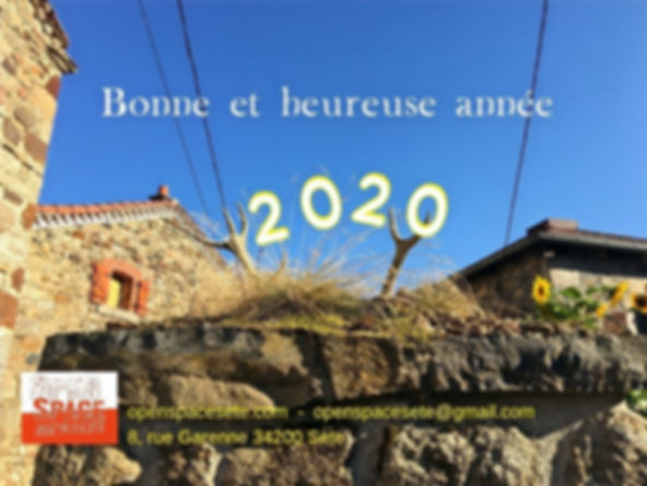 Voeux%202020%20Open%20Space-_edited.jpg