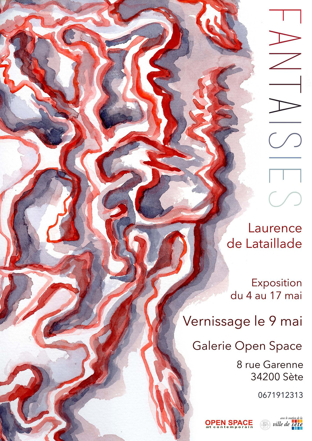 aff A3 OPENSPACE Laurence de Lataillade.jpg