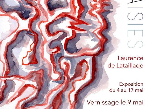 Les FANTAISIES de Laurence de Lataillade