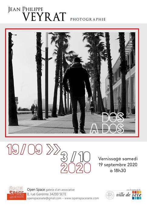 Affiche expo Jean  Ph. Veyrat-page2.jpeg