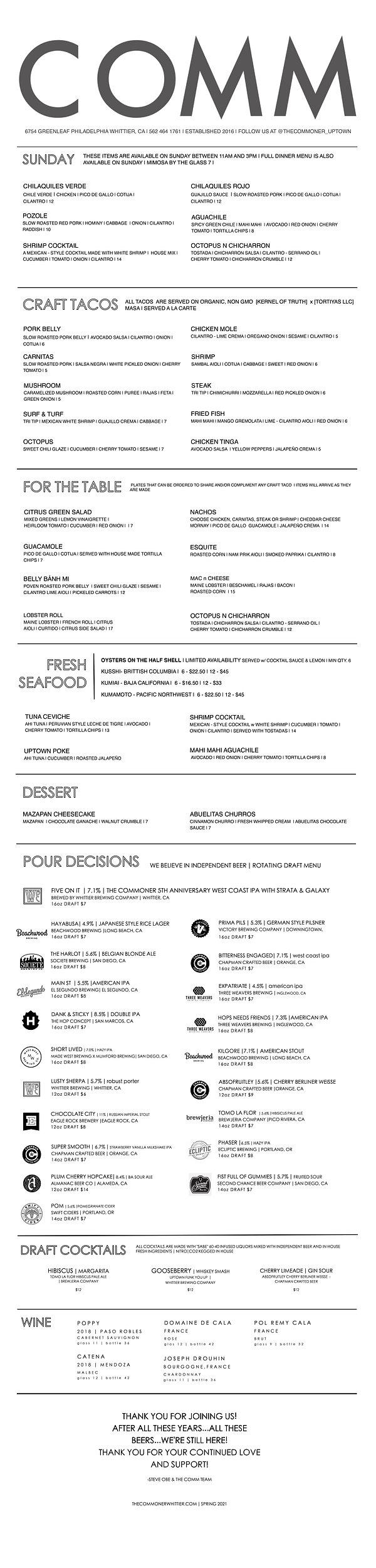QR BEER AND FOOD 062221.jpg