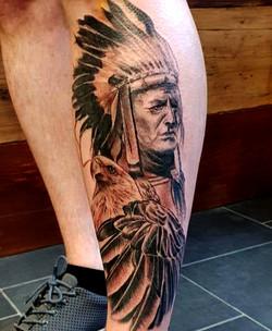 indian-leg-piece