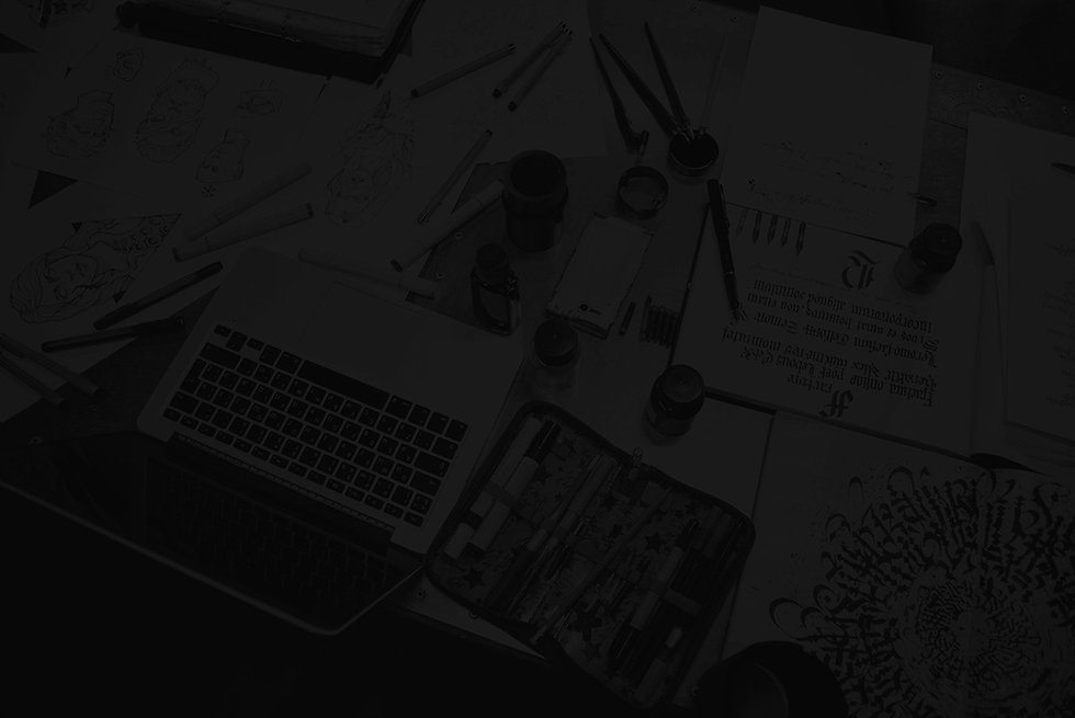 rival-desk-bg-wix-size.jpg
