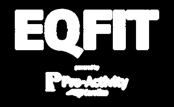 EQFit_Logo-PANC_White_LargeUse_L.png