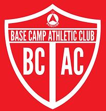 BasecampAC.png