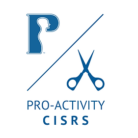 Logos - CISRS 3.png
