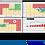 Thumbnail: 1 Year CISRS Monitoring