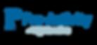 PANC_Logo_Color_Med.png