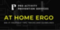 At Home Ergo header.png