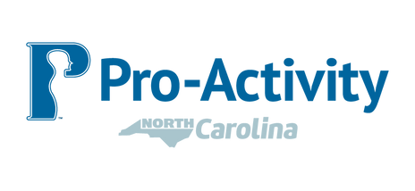 PANC_Logo_Color_Large.png