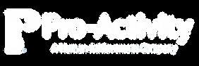 PAA_Logo_H_Tag_High_WHITEpng.png