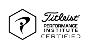 TPI-Certification.png