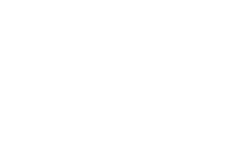 EQFit_Logo-PANC_White_LargeUse_M.png