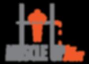 MU4A_Logo_V_Large.png