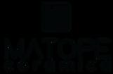 Logo_Matope_Cera%C3%8C%C2%81mica2018__ed