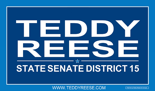 Teddy's Senate Sign - Option 2.png