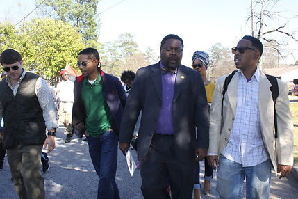 Pic 49 Marching in Community.jpg