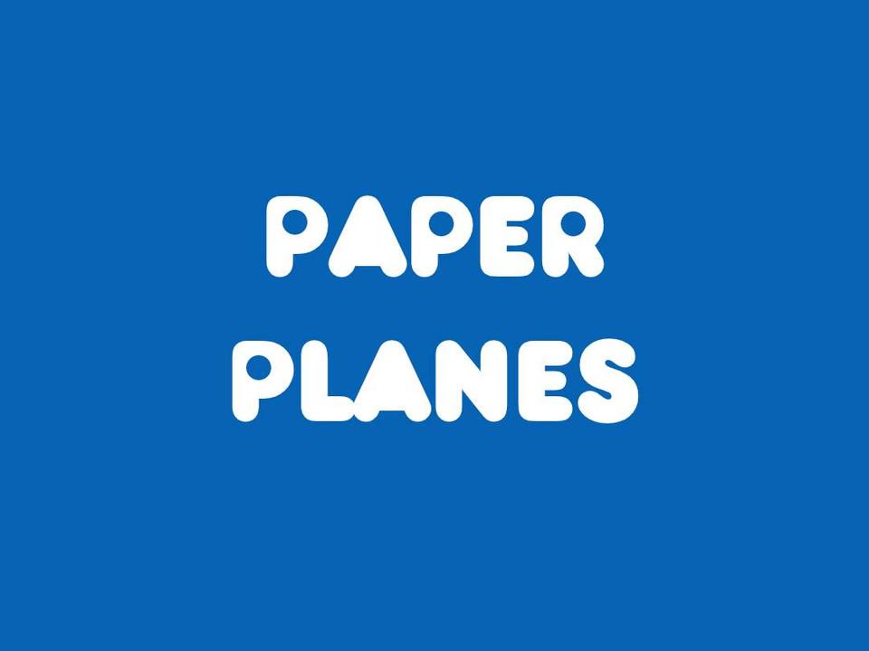 Paper Planes Subtitled.mp4