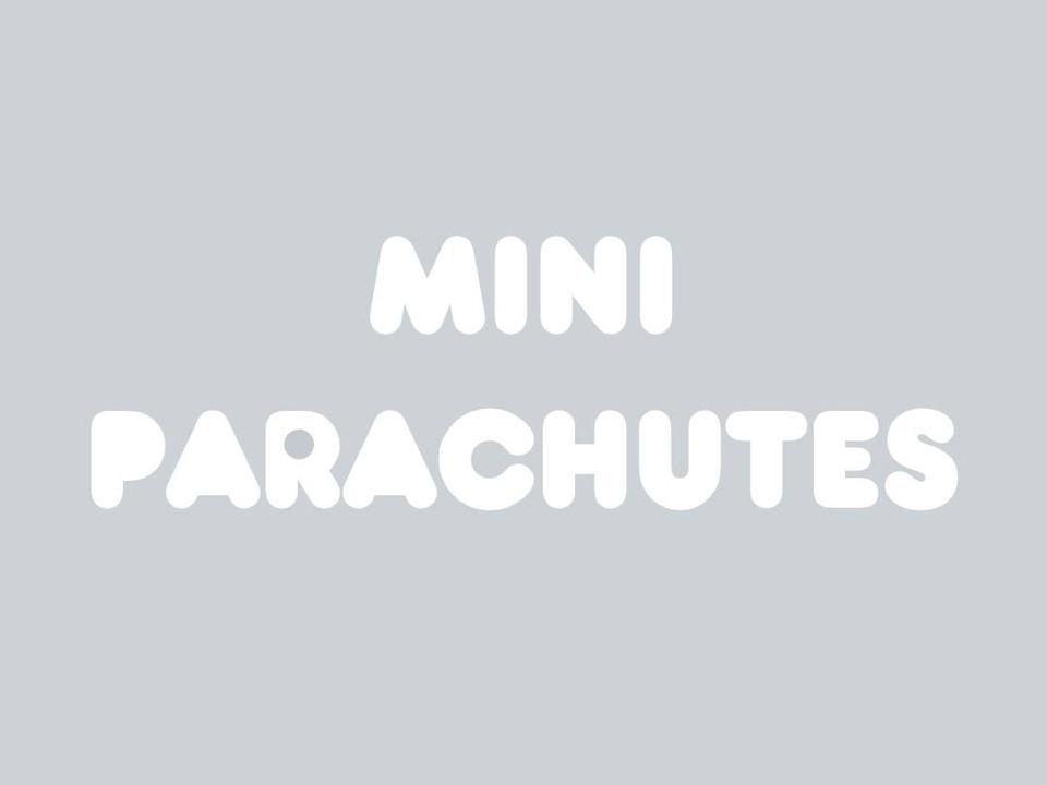 Mini Parachute Subtitled.mp4