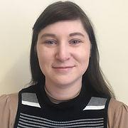 Deborah McLeod (Administrator).JPG