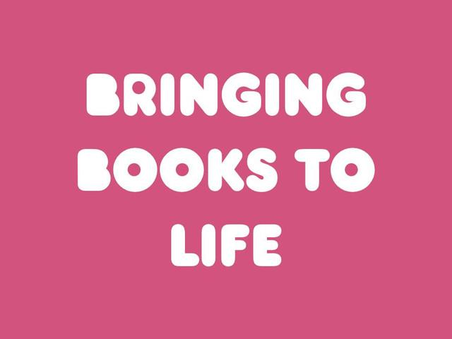 Bringing Books to Life Subtitled.mp4