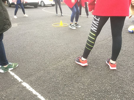 Active Playground Games 14.JPG