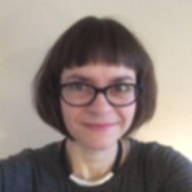 Michelle Davitt.JPG