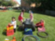 Craigour Park 10.jpg