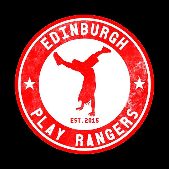 EPR Logo V6 White Background.png
