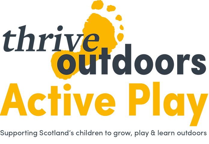 Thrive Outdoors Active Play stack.png