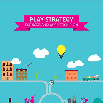 play strategy action plan image.jpg