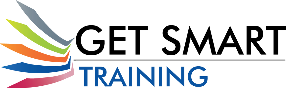 Get Smart Training Logo.png