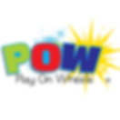 POW LOGO small.png
